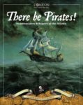 there be pirates joann hamilton barry